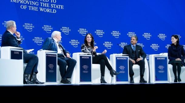 https://medee.mn/files/gkohrdx1oelzayntzoeu/3/big_Davos-2019-5-leaders-taking-action-to-safeguard-the-planet.jpg