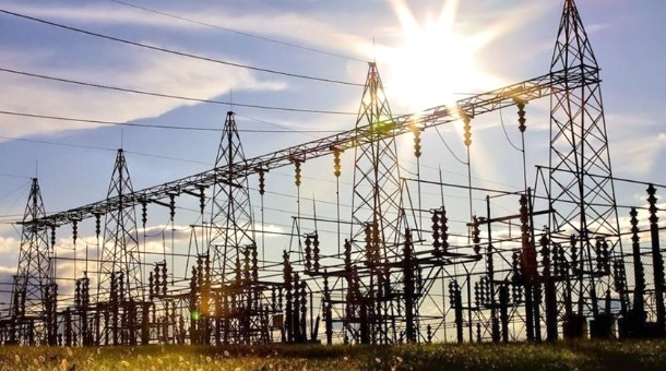 Өнөөдөр хотын гурван дүүрэг, Төв аймагт цахилгаан хязгаарлана